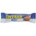 Swebar Low Sugar, proteiinipatukka