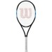 Monfils Pro 100, tennisracket senior
