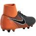 Magista Onda II DF AG-Pro Q1 18, fotbollssko junior