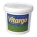 Vitargo +Electrolyte, 2kg (27 annosta)