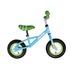 Superrunner 10″, løpesykkel barn