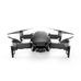 Mavic Air Fly More Combo, dronepakke