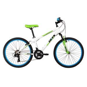 sykkel 24 tommer pris