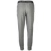 Play Up Solid Pant, treningsbukse dame