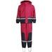Boardman Set, regnsett barn
