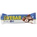 Dalblads Swebar 55g Creamy Hazelnut