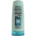 Elvital Balsam 400ml Clay