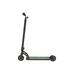 VX 8 Pro 18, triksesparkesykkel