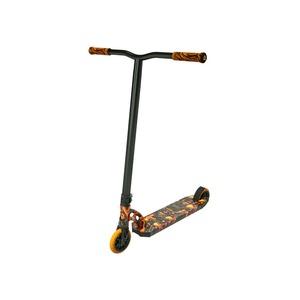 Sparkcykel, trehjuling och balanscykel