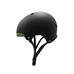 MGP BMX helmet 48-52 18, multisporthjelm junior