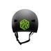 MGP BMX helmet 48-52 18, multisporthjälm junior