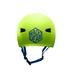 MGP BMX Helmet 18 Jr 48-52