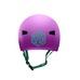 MGP BMX helmet 48-52 18, nuorten kypärä
