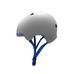 MGP BMX Helmet 18 52–56
