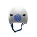MGP BMX helmet 52–56 18, unisex kypärä