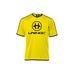 Dominate, для подростков/для взрослых спортивная футболка