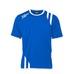 Performance, для подростков/для взрослых спортивная футболка