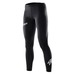 Compression Tights, träningstights senior