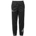Zone Track suit Reflector BLACK