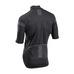 Extreme H2O SS Light jacket 18, miesten vedenpitävä pyöräilypaita