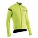 Extreme H2O LS Light jacket 18, vanntett sykkeljakke herre