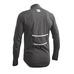 Rainskin shield rainjacket 18, miesten vedenpitävä pyöräilytakki
