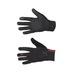 Contact Touch LF glove 18, мужские велоперчатки