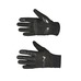 Extreme H2O LF glove 18, cykelhandske herr