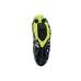 Hammer JR MTB shoe 18, terrengsykkelsko junior