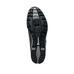 OutCross Plus MTB shoe 18, terrengsykkelsko herre
