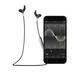 Freedom Special Edition, in-ear-kuulokkeet