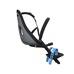 Yepp Nexxt Mini Universal mount, lasten pyöränistuin