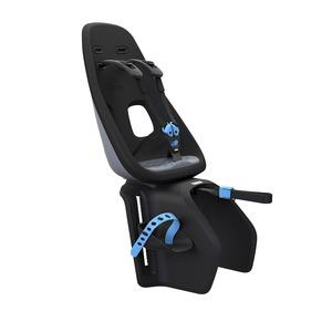 Детские кресла и аксессуары