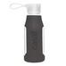 Grip Light Bottle 0,4l, vannflaske