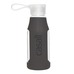 Grip Light Bottle 0,4 l, Wasserflasche