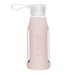 Grip Light Bottle 0,4 l, vattenflaska