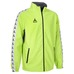 Zip Ultimate, Trainingsjacke, Junior