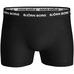 1P Mid Solids Noos Shorts, мужские боксеры