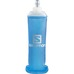 Soft Flask 500ml 18 None