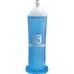 Soft Flask 500 ml 18, pieneksi pakkautuva juomapullo