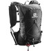 Hydration Pack Agile 12 set 18, retkireppu