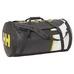 Duffel Bag 2 70L, väska
