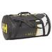 Duffel Bag 2 50L, väska