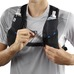 Hydration Pack Agile 2 set 18, рюкзак гидратор