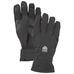 All Weather Pick Up Gloves, softshellhansker unisex