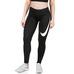 Nike Power Essential Tights, träningstights dam