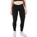 Fitness Compression Tights, спортивные трико для женщин