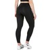 Fitness Compression Tights, treningstights dame