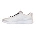 Low Cut Shoe Rachele 2, sneakers dame