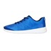 Low Cut Shoe Pax 2, sneakers herre